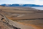 Edgeøya: Diskobukta