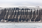 Edgeøya: Negerpynten