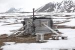 190607b_St-Jonsfjord_05