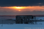 a4_hiorthhamn_01april14_123