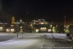a4_longyearbyen_04jan14_072