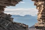 nordenskioldfjellet_18juli09_156