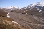 Geologiguide-61