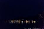 b4y_longyearbyen_24sept15_05