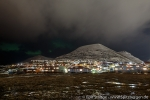 b6i_longyearbyen_11nov15_05