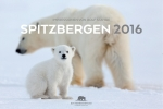 z_spitzbergen-kalende_-2016