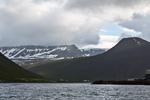 a2q_Isafjordur_30Juni14_24