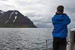 a2q_Isafjordur_30Juni14_31