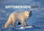 rz-spitzbergen-kalender-2017-a5-01