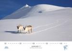 rz-spitzbergen-kalender-2017-a5-02