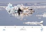rz-spitzbergen-kalender-2017-a5-05