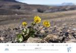 rz-spitzbergen-kalender-2017-a5-08
