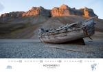 rz-spitzbergen-kalender-2017-a5-12