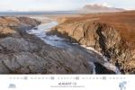 spitzbergen-kalender-2018-a3-09