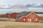 190806_Ny-Alesund_07