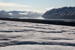 a9e_Supanbreen_20Aug14_14