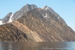 a9i_Krossfjord_20Aug14_03