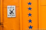 b6_Lloyds-Hotel_25Sept12_64