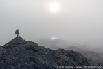 170803f_Jaderinfjord_095