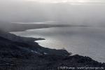 170803f_Jaderinfjord_099