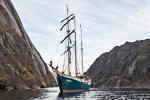 161102b_trollfjord_099