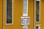 180519b_nusfjord_05