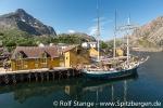 e9d_nusfjord_01juni13_093