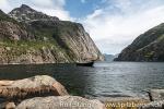 e9h_trollfjord_02juni13_128