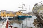 160521b_nusfjord_30