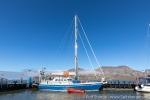 210808_Longyearbyen_02_D