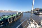 210808_Longyearbyen_06_D