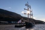 210808_Longyearbyen_18_D