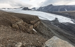 f7z_Larsbreen_21Aug13_074