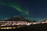 161117_longyearbyen_14