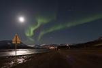 161117_longyearbyen_39