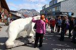 Longyearbyen_18Juli09_08