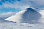 a3_Barentsburg_30Mar14_020