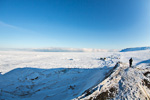 a8_Mohnbukta_07April14_247