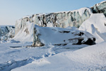 a8_Mohnbukta_07April14_271