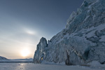 a8_Mohnbukta_07April14_295