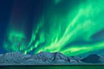 a5_Longyearbyen_07Jan14_090