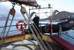 a1_Longyearbyen_11Sept09_03