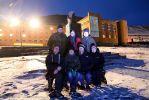 e6_Barentsburg_20Sept09_18