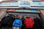 e7_Barentsburg_21Sept09_13