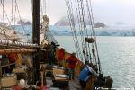 Mittendrin in der Schönheit der Arktis!