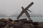 Spitzbergen, SV Noorderlicht. 12.-27. August 2012