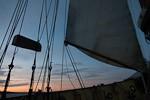 Antigua 07-24 August 2011