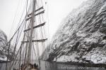 191031a_Trollfjord_06
