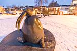 181030b_harstad_34