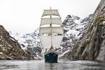 181102a_trollfjord_132